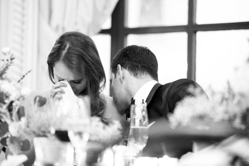 French-StRegis-DC-wedding-photography_60