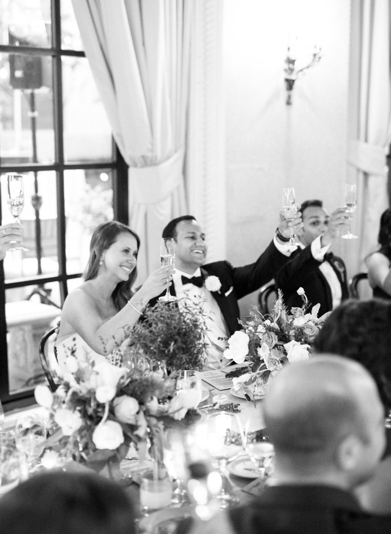 French-StRegis-DC-wedding-photography_61