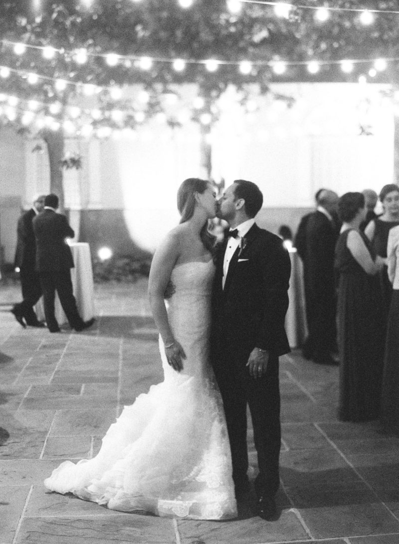 French-StRegis-DC-wedding-photography_62