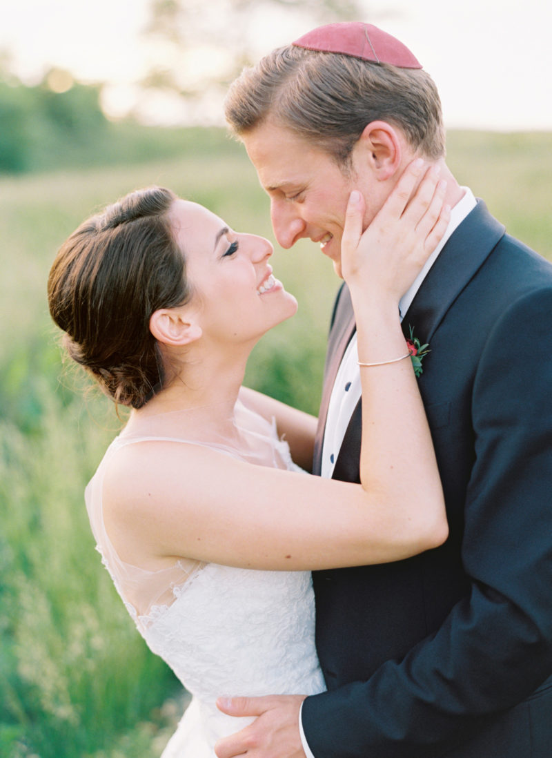 marthastewart-garden-virginia-wedding-photgraphy_003