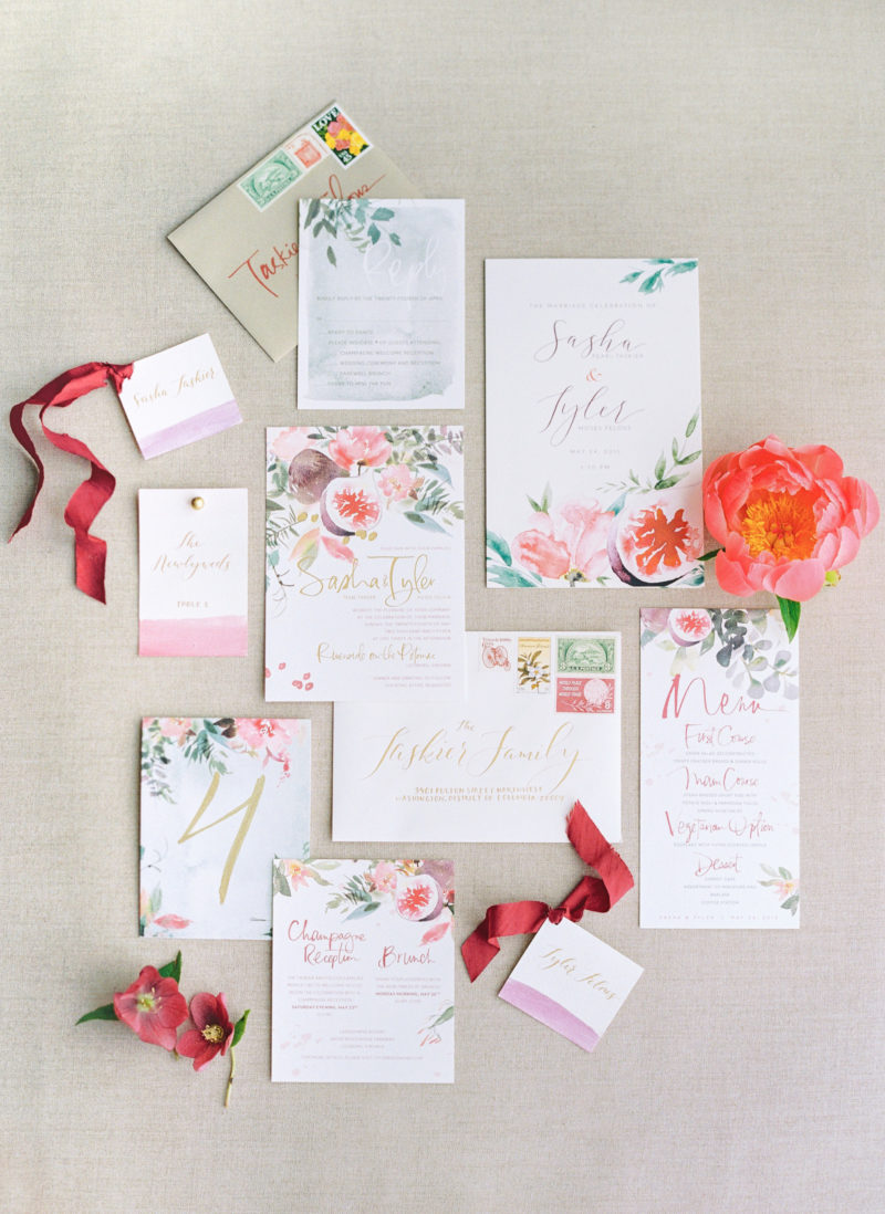 marthastewart-garden-virginia-wedding-photgraphy_004