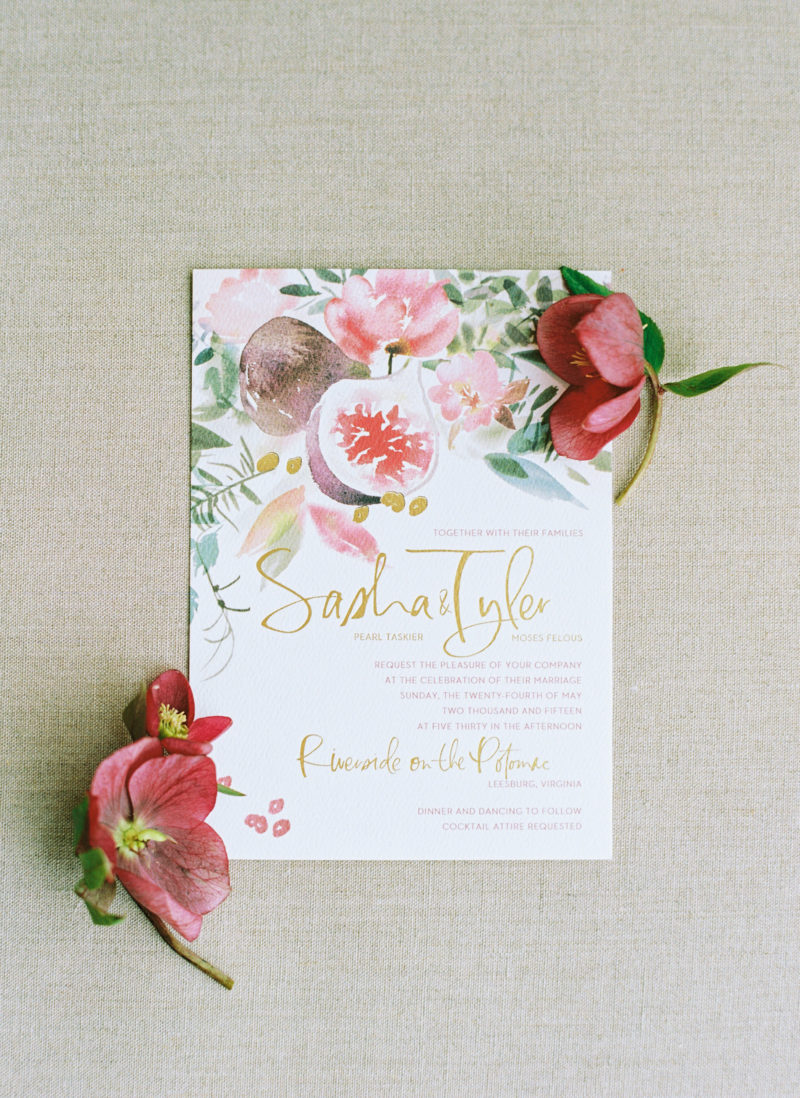 marthastewart-garden-virginia-wedding-photgraphy_007