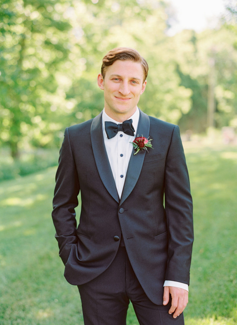 marthastewart-garden-virginia-wedding-photgraphy_015