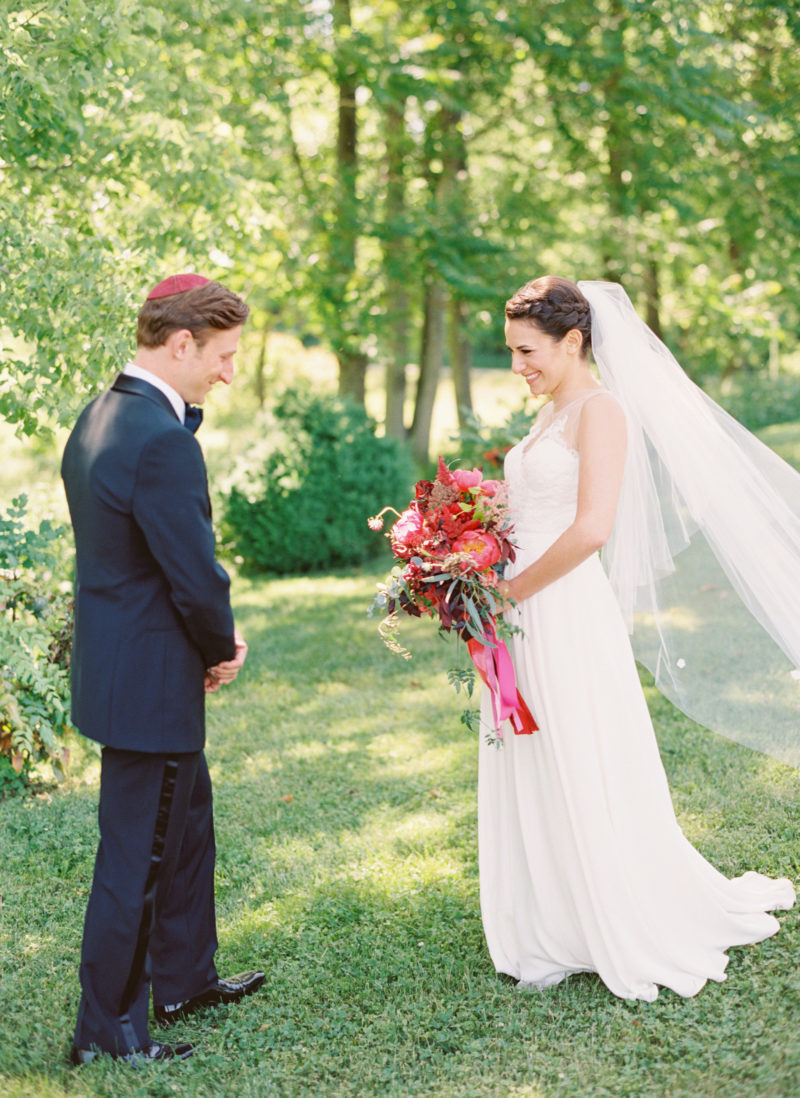 marthastewart-garden-virginia-wedding-photgraphy_016
