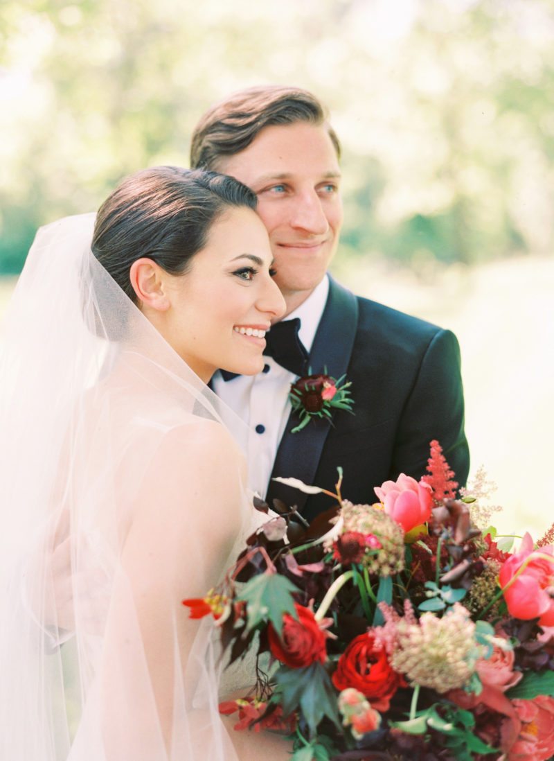 marthastewart-garden-virginia-wedding-photgraphy_018