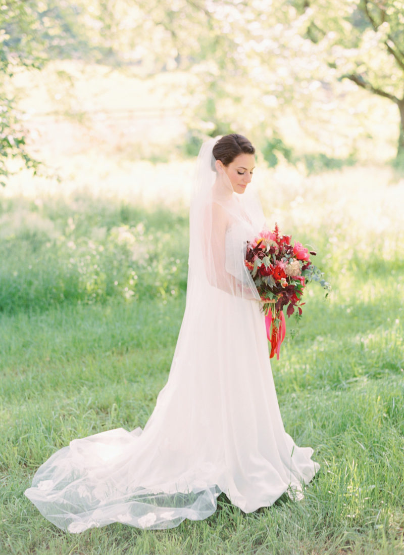 marthastewart-garden-virginia-wedding-photgraphy_019