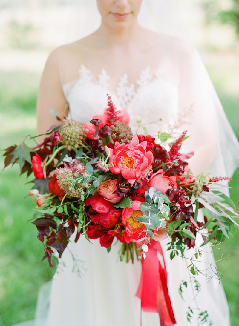 marthastewart-garden-virginia-wedding-photgraphy_020