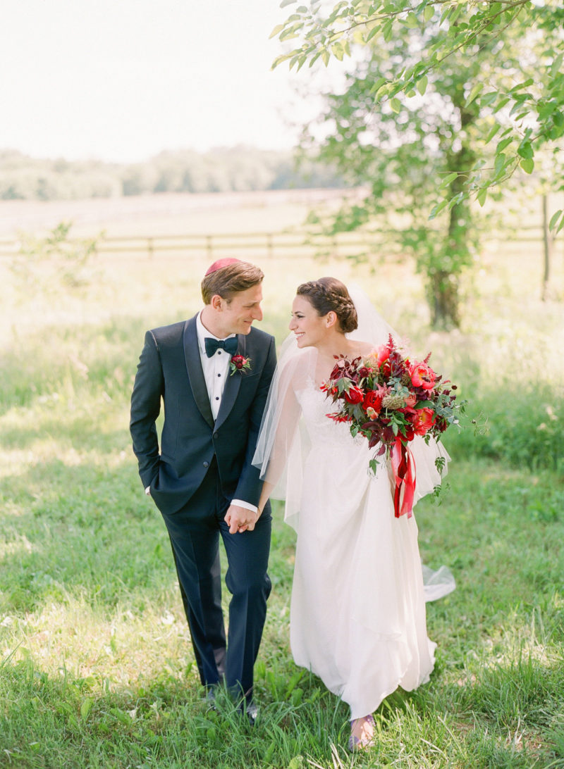 marthastewart-garden-virginia-wedding-photgraphy_021