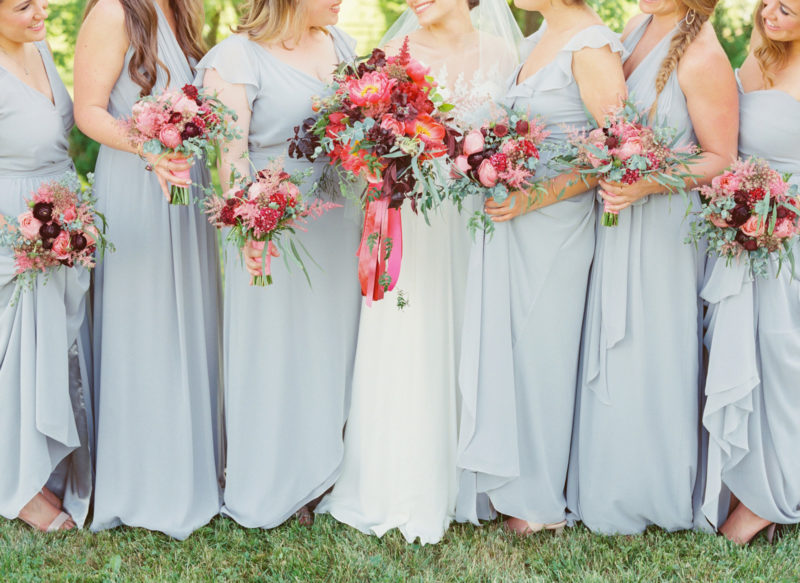 marthastewart-garden-virginia-wedding-photgraphy_023