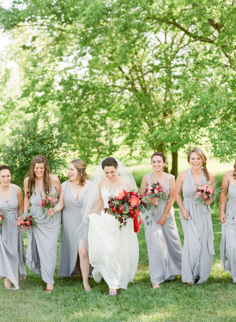 marthastewart-garden-virginia-wedding-photgraphy_025