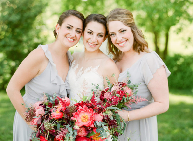 marthastewart-garden-virginia-wedding-photgraphy_026
