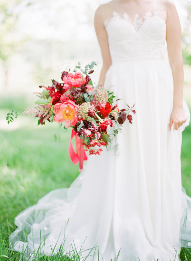 marthastewart-garden-virginia-wedding-photgraphy_027