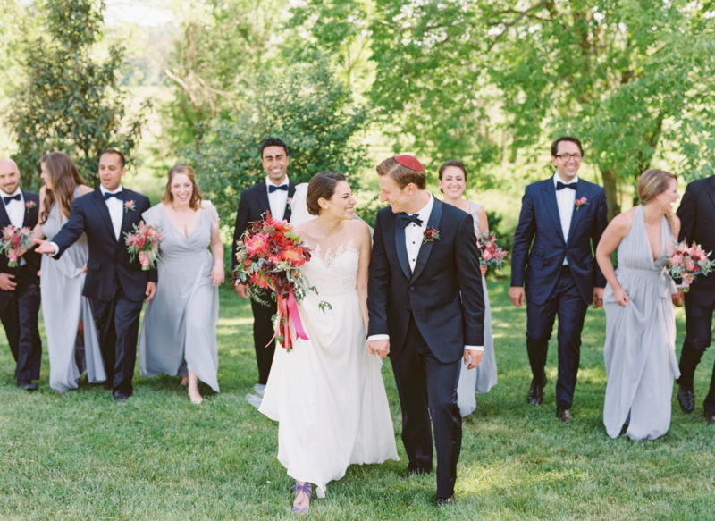 marthastewart-garden-virginia-wedding-photgraphy_028