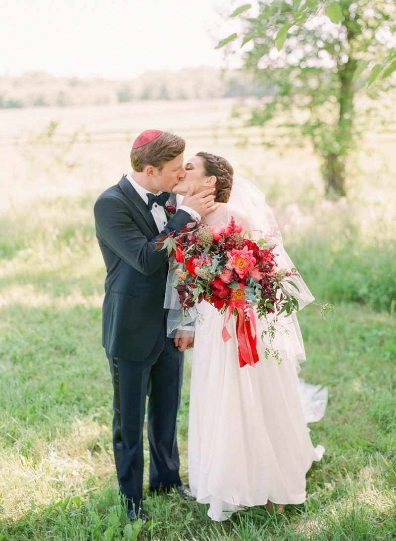 marthastewart-garden-virginia-wedding-photgraphy_029