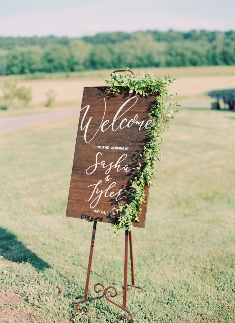 marthastewart-garden-virginia-wedding-photgraphy_030
