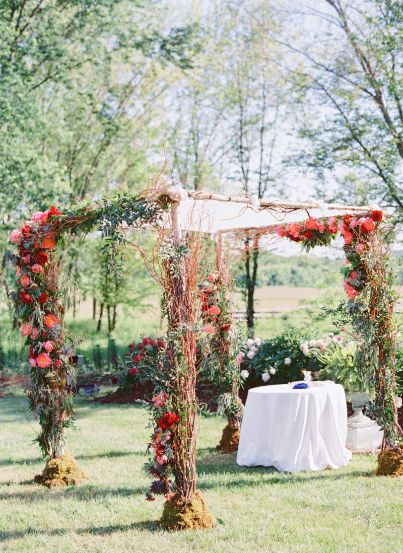 marthastewart-garden-virginia-wedding-photgraphy_031