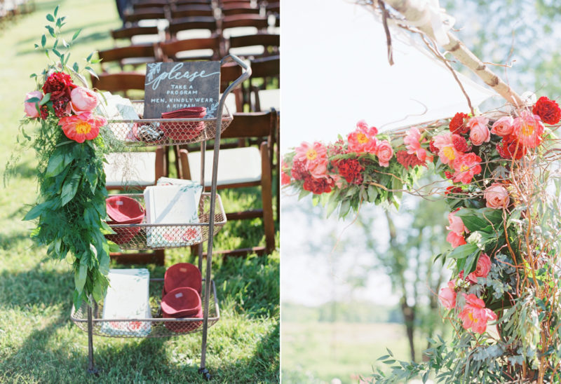 marthastewart-garden-virginia-wedding-photgraphy_032