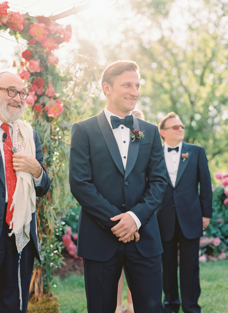 marthastewart-garden-virginia-wedding-photgraphy_033