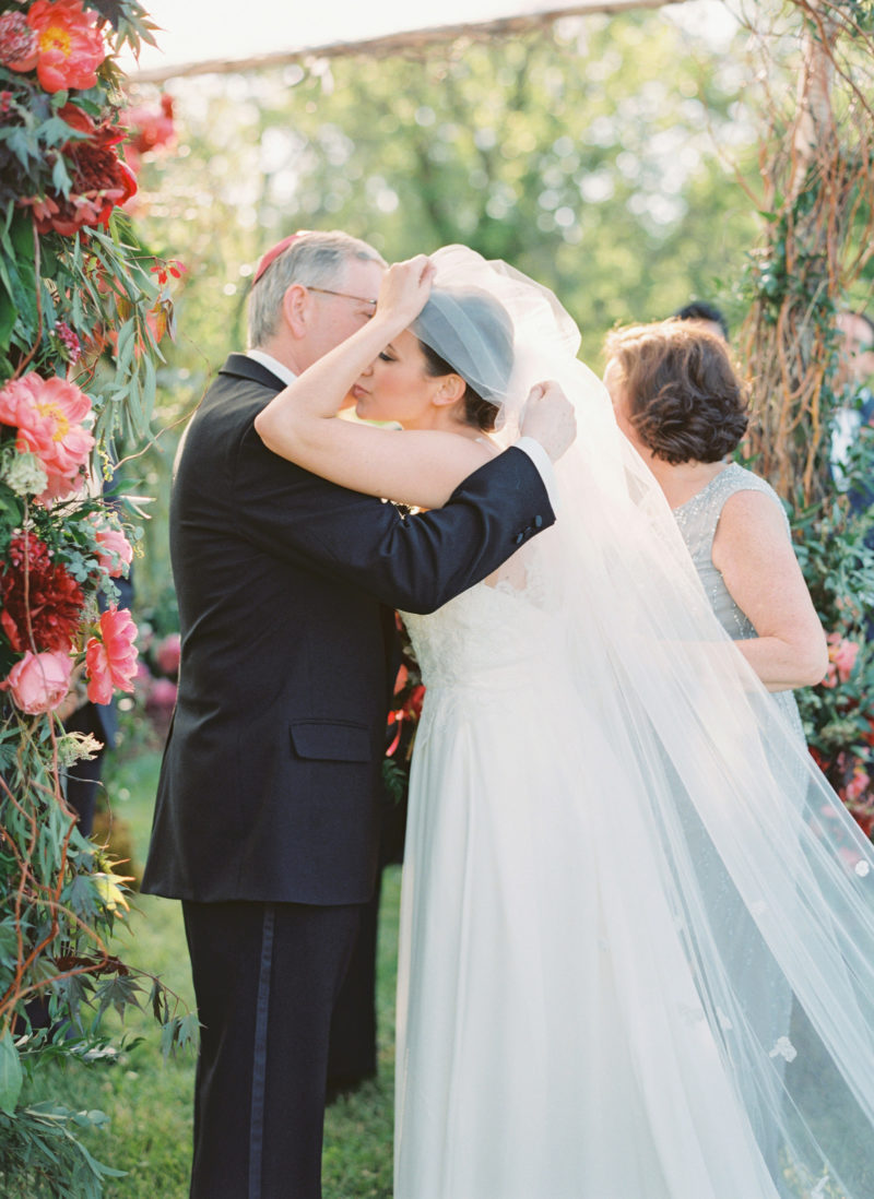 marthastewart-garden-virginia-wedding-photgraphy_034