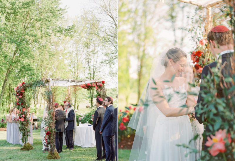 marthastewart-garden-virginia-wedding-photgraphy_035