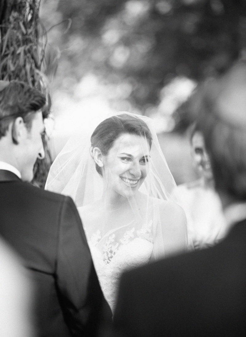 marthastewart-garden-virginia-wedding-photgraphy_037