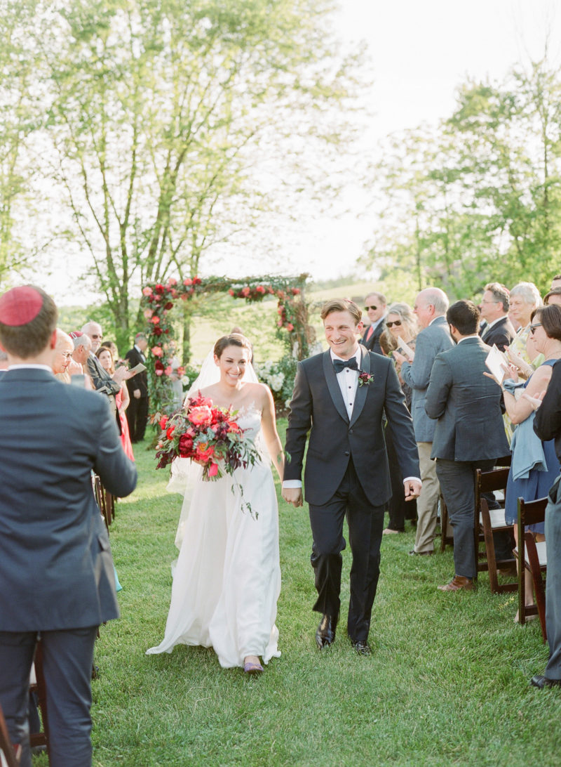 marthastewart-garden-virginia-wedding-photgraphy_038
