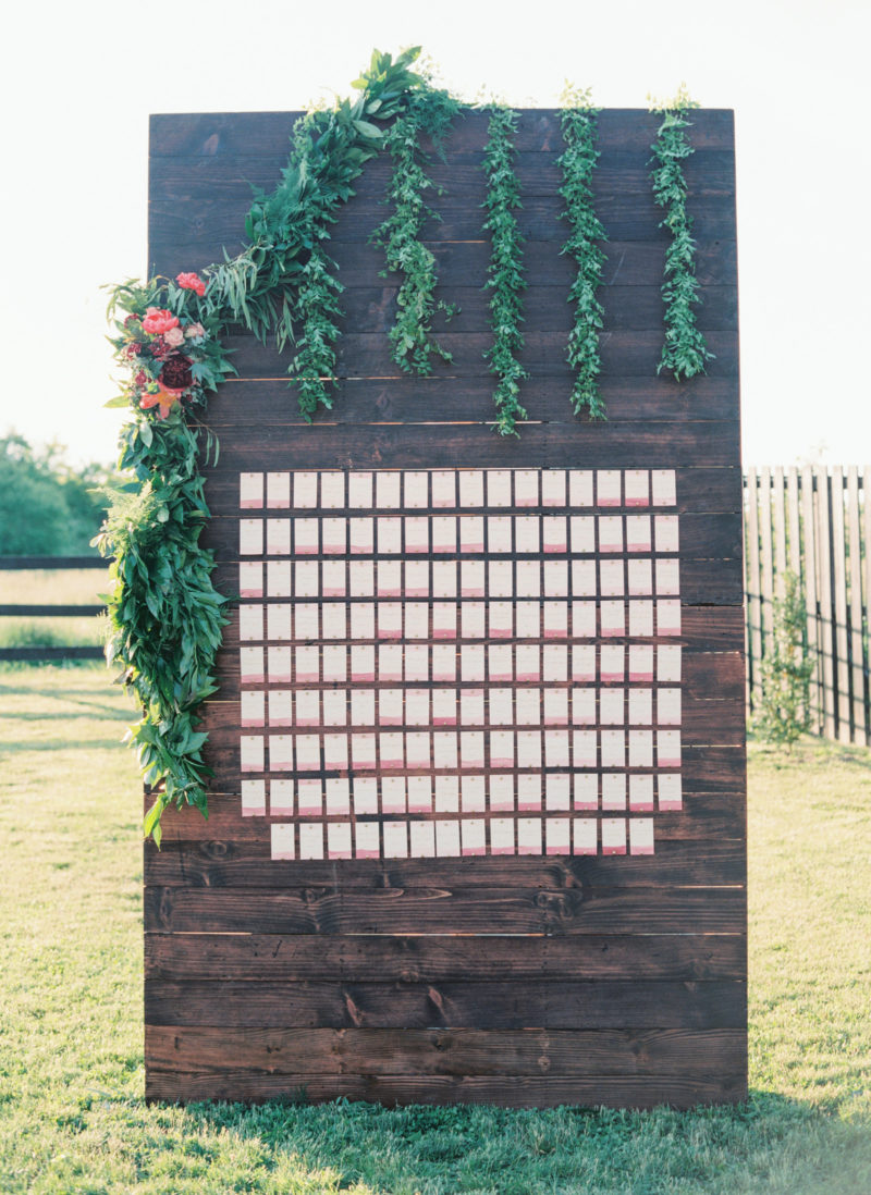 marthastewart-garden-virginia-wedding-photgraphy_039