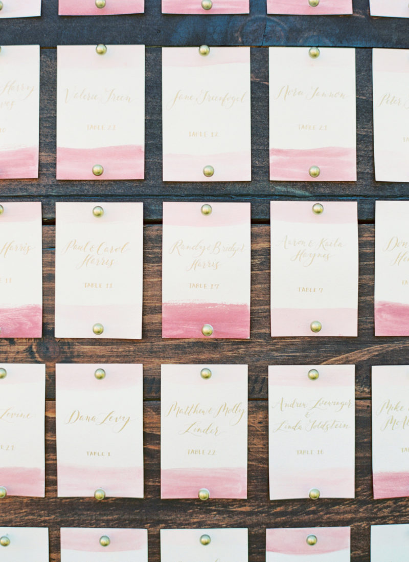 marthastewart-garden-virginia-wedding-photgraphy_040