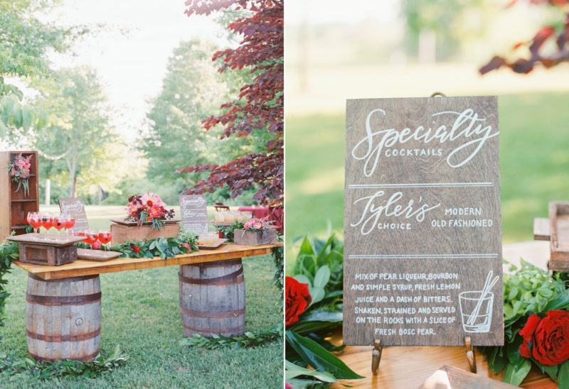 marthastewart-garden-virginia-wedding-photgraphy_042