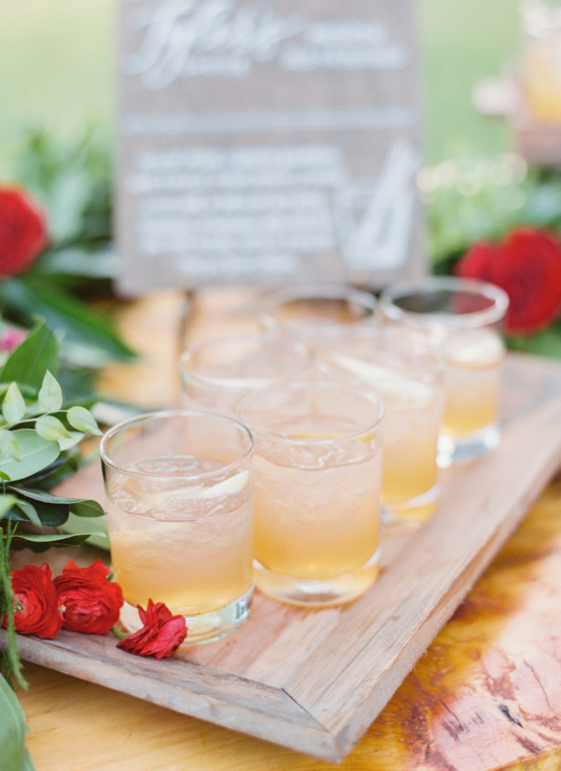 marthastewart-garden-virginia-wedding-photgraphy_043
