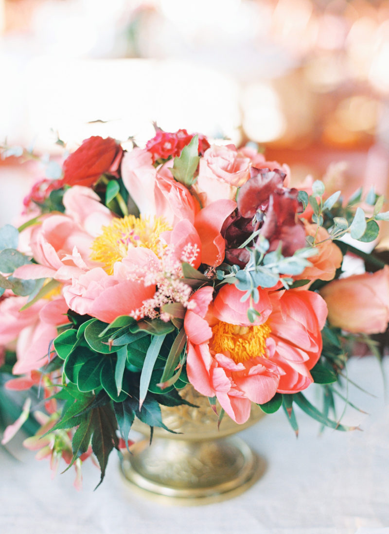 marthastewart-garden-virginia-wedding-photgraphy_047