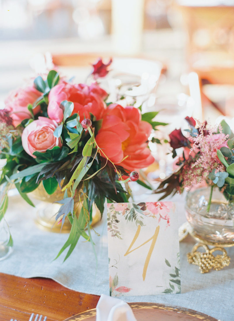 marthastewart-garden-virginia-wedding-photgraphy_048