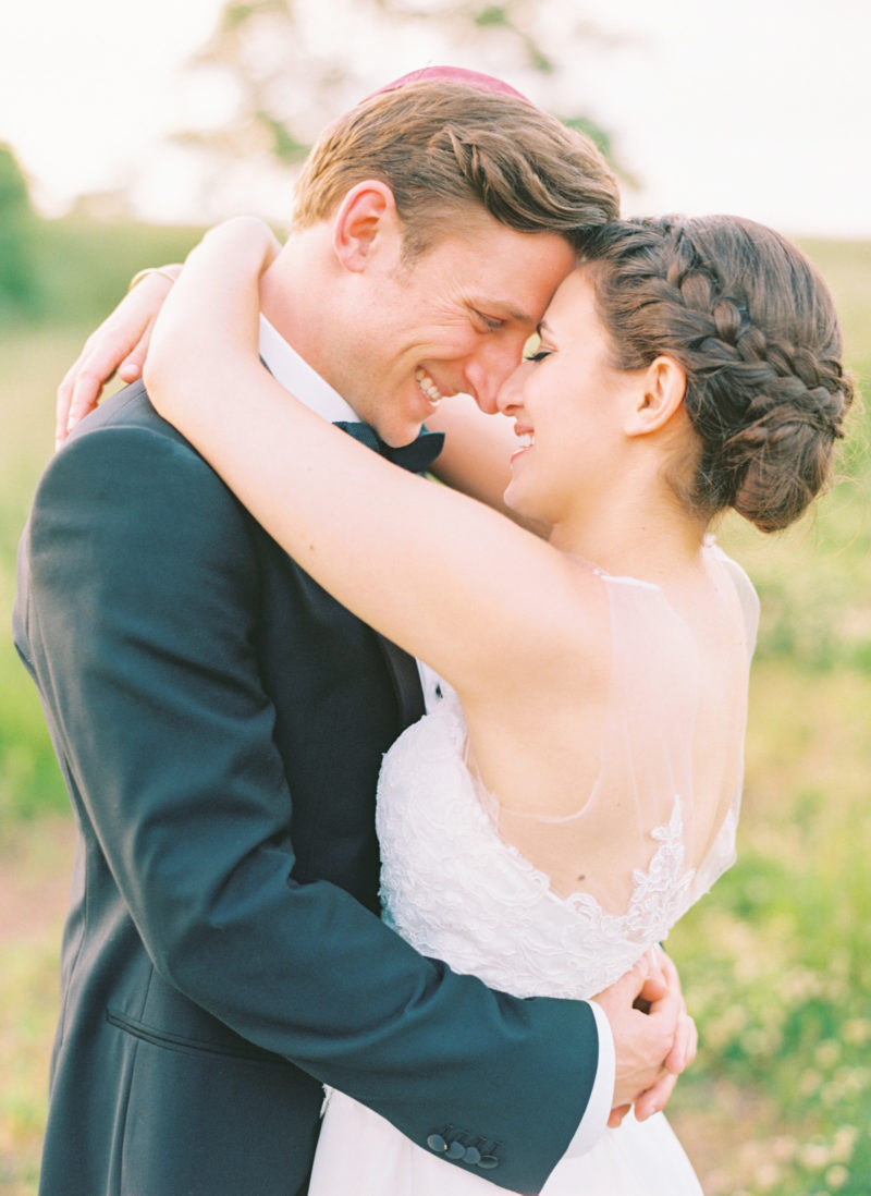 marthastewart-garden-virginia-wedding-photgraphy_055