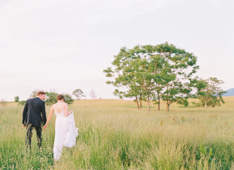 marthastewart-garden-virginia-wedding-photgraphy_056