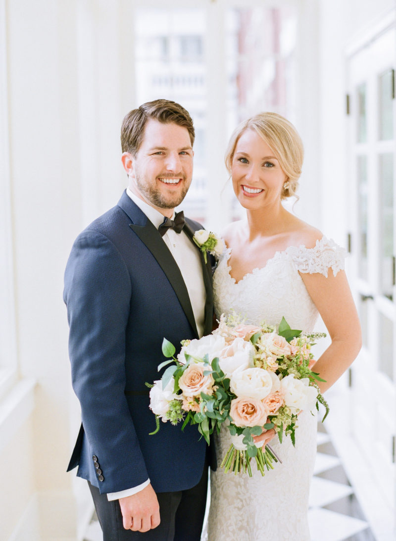 theknot-spring-virginia-homestead-wedding_004