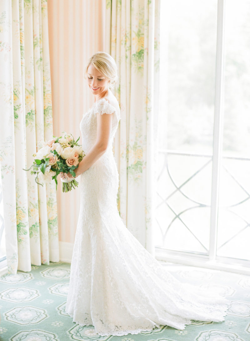 theknot-spring-virginia-homestead-wedding_010