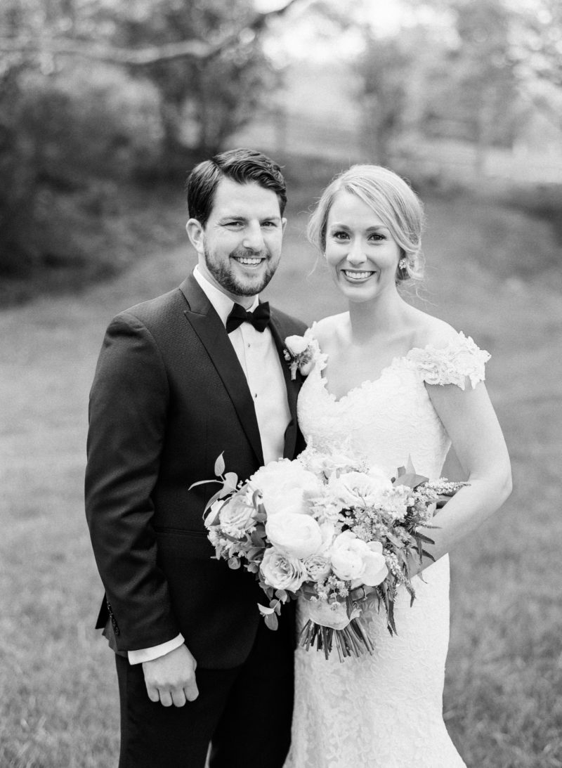 theknot-spring-virginia-homestead-wedding_014