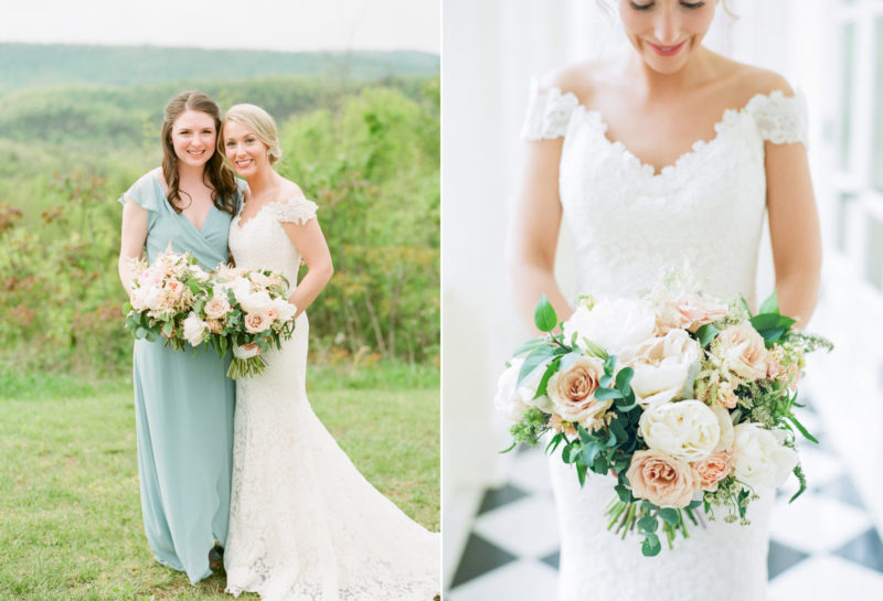 theknot-spring-virginia-homestead-wedding_022