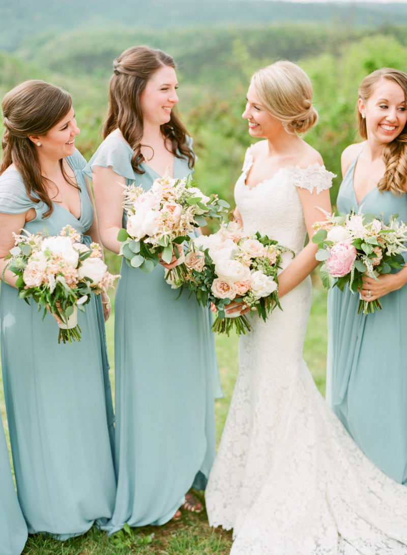 theknot-spring-virginia-homestead-wedding_023