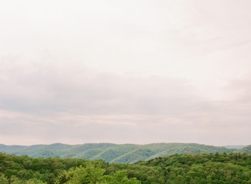 theknot-spring-virginia-homestead-wedding_025