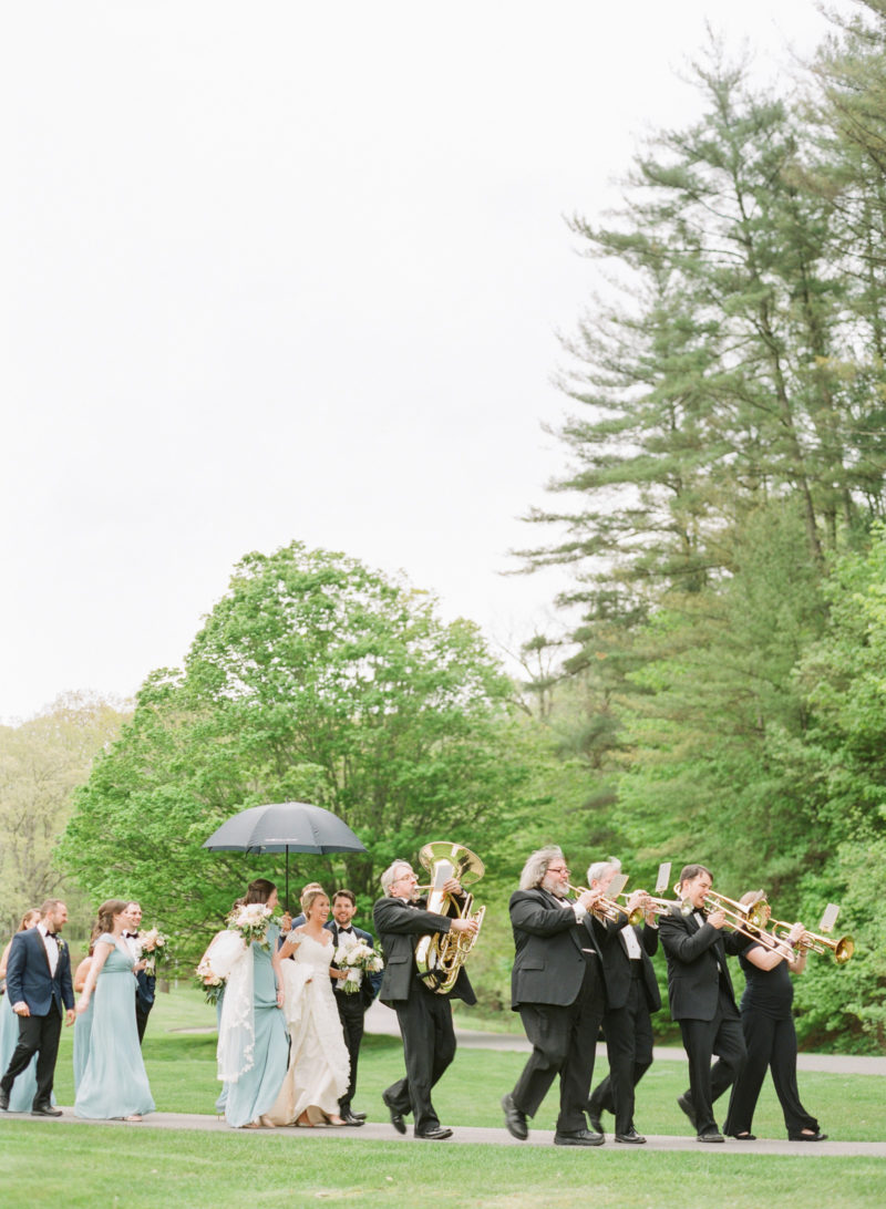 theknot-spring-virginia-homestead-wedding_036