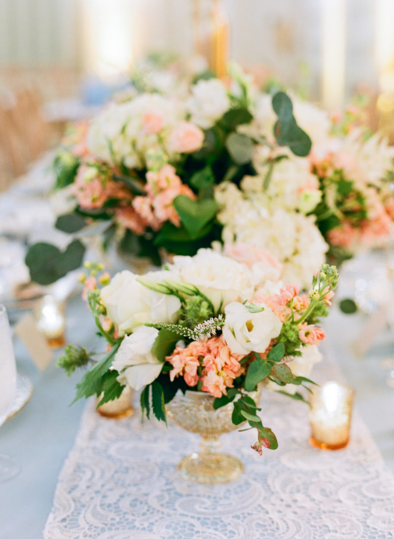 theknot-spring-virginia-homestead-wedding_041