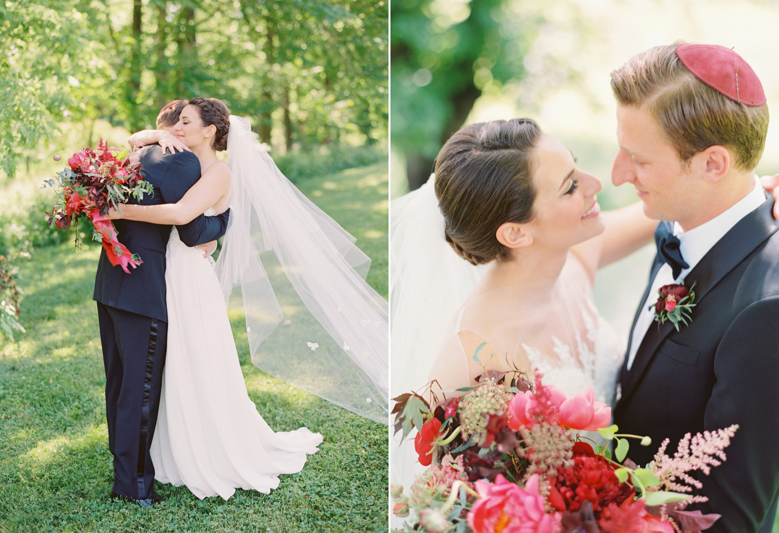 Martha Stewart Weddings: Marthastewart-garden-virginia-wedding-photgraphy_017